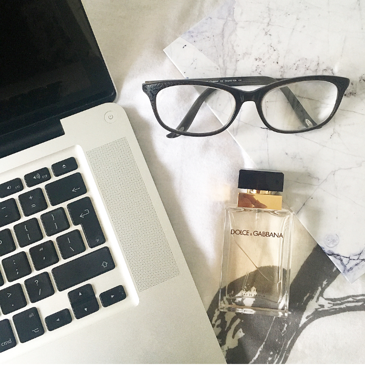 Blogosphere Observations | Behind The Scenes Of Blogging