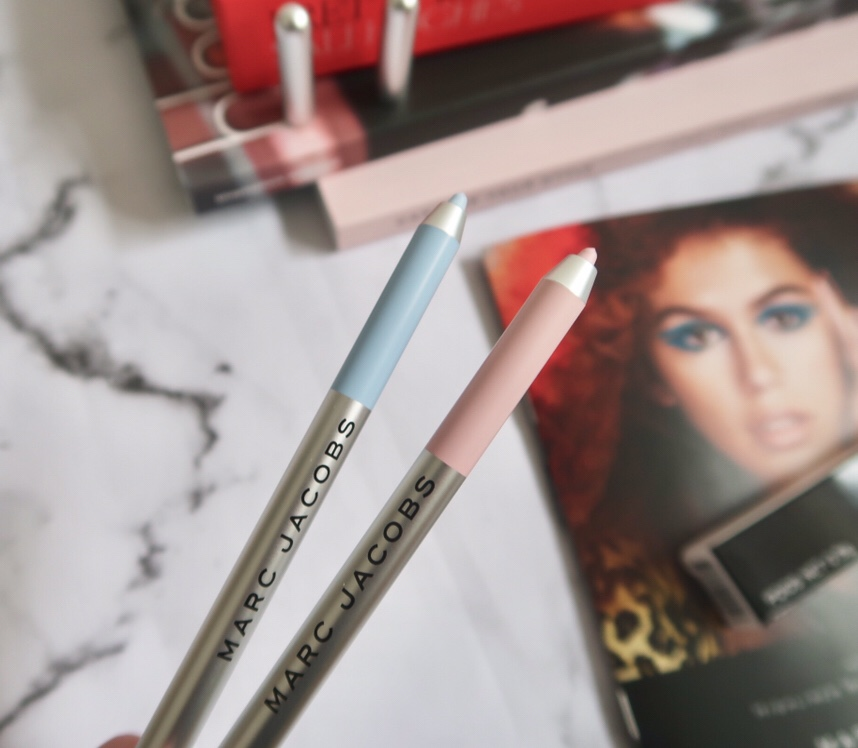 Marc Jacobs Highliner Review | Is It As Good As They Say?