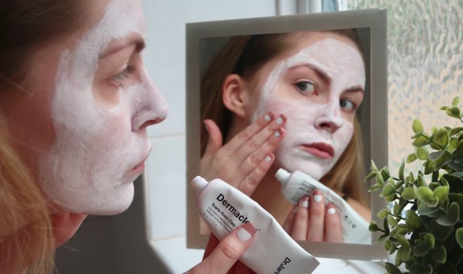 6 Facemasks For Every Skin Scenario