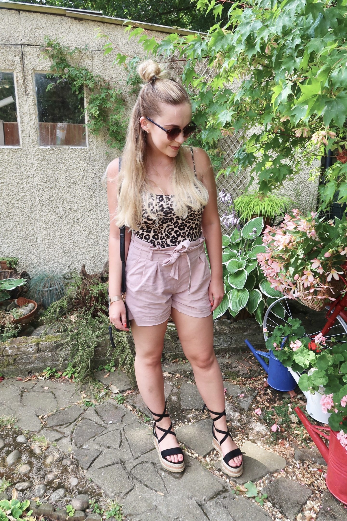 I Did 10 Days Of #OOTD: Here's What I Learnt